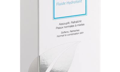 Fluide Hydratant