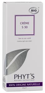 Phyts-Cream-S-30