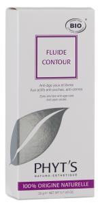 Phyts-Fluide-Contour