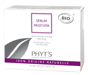 Phyts-Multi-Vita