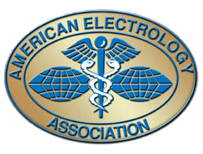 aea_gold_logo