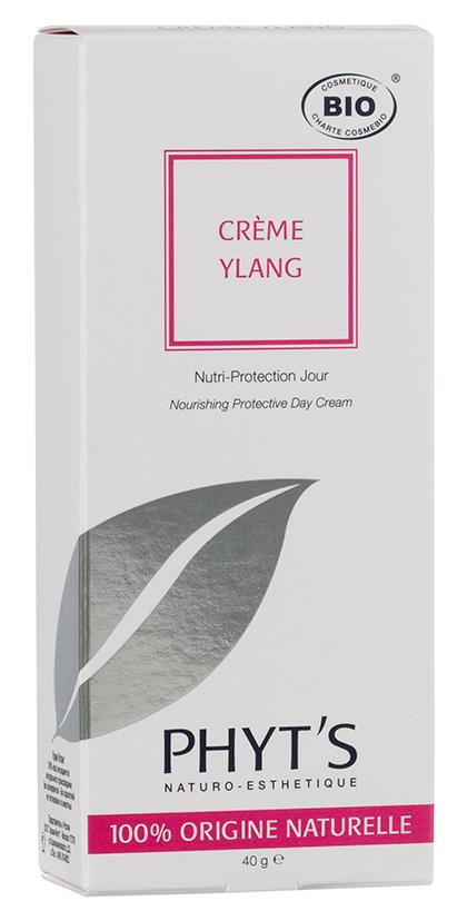 Phyts-Cream-Ylang