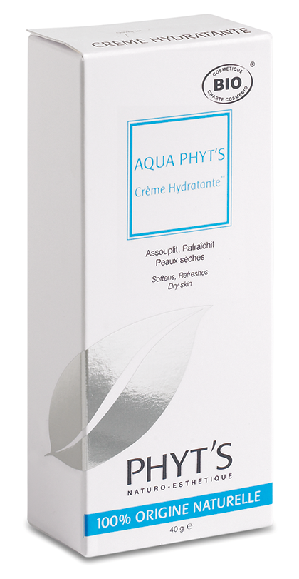 Phyts-Creme-Hydratante