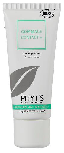 Phyts-Cleansing-Gommage-Contact