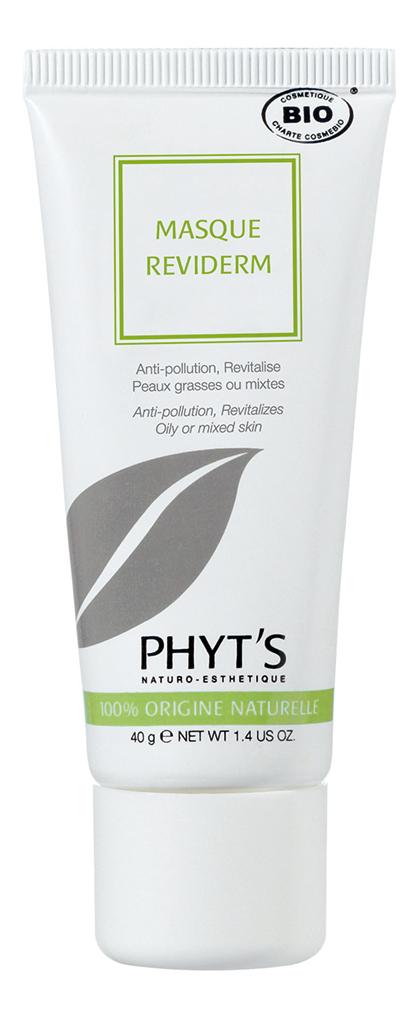 Phyts-Cream-Phytonagre