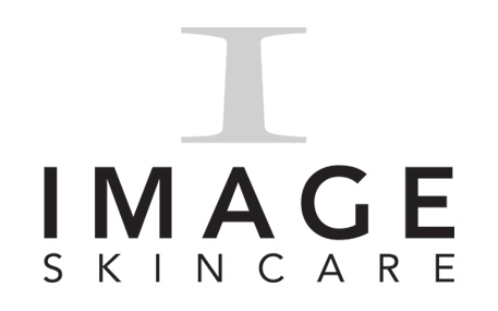 IMAGE-Skincare-Logo