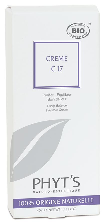 Phyts-Balancing-Cream-C-17