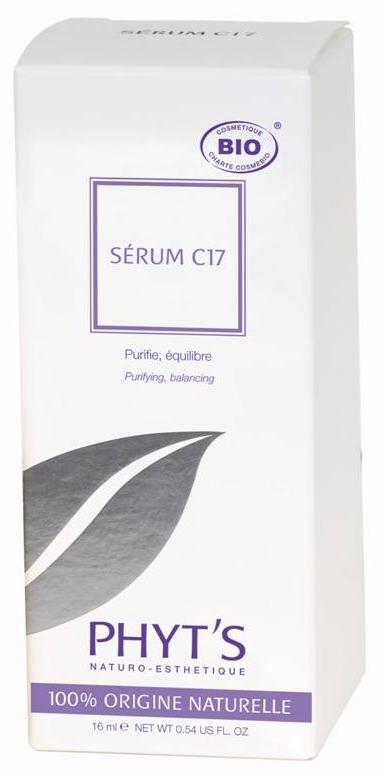 Phyts-Balancing-Serum-C-17