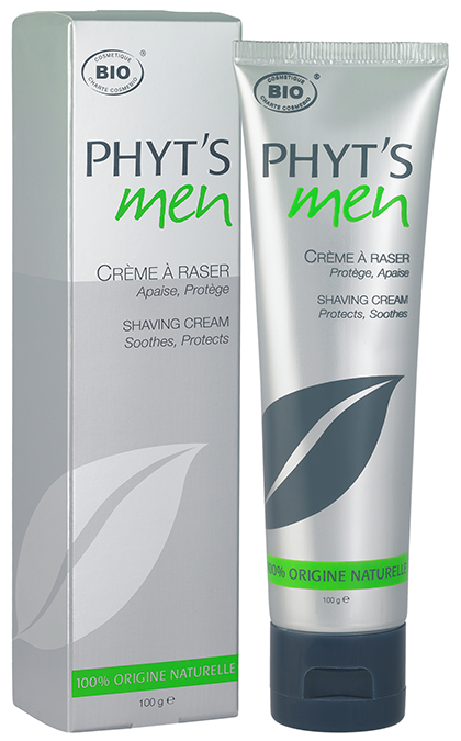 Phyts-Mens-Shaving-Cream
