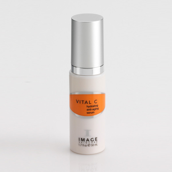 IMAGE Vital C Hydrating Anti Aging Serum 1.7oz