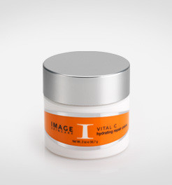 IMAGE Vital C Hydrating Repair Creme 2oz