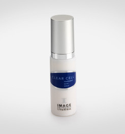 IMAGE Clear Cell Medicated Acne Lotion 1.7oz
