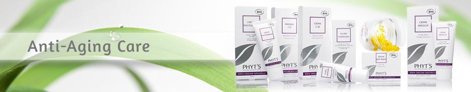 phyts-4