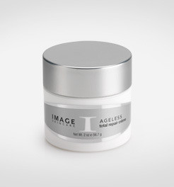 IMAGE Ageless Total Repair Creme 2 oz