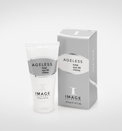 IMAGE Ageless Total Eye Lift Creme .5 oz
