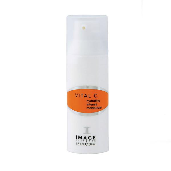 IMAGE Vital C Hydrating Intense Moisturizer - 1.7oz