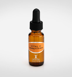 IMAGE Vital C Hydrating A C & E Serum .5 oz